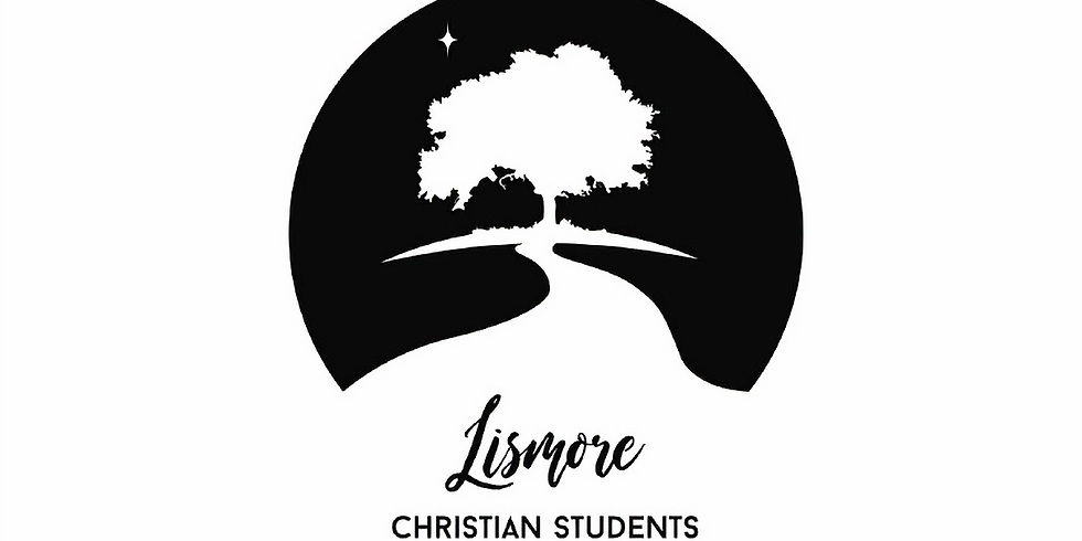 LCS Connect and Bible Study