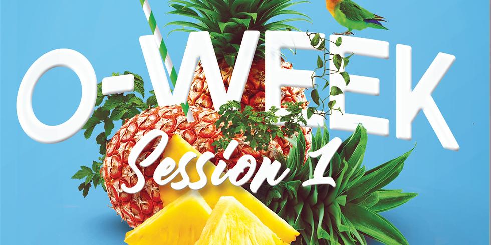 OHH YEAHHH - O-Week Session 1 (1)