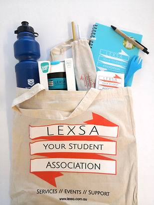 Edited LEXSA Prize.jpg