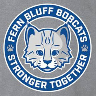 FBE shirt bobcat.jpg