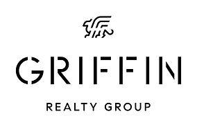 GriffinGroup_logo.jpg