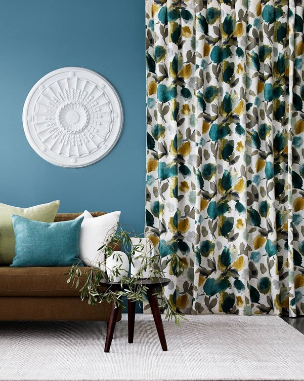 Made to measure curtains and blinds Kaikoura