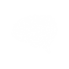 脳.png