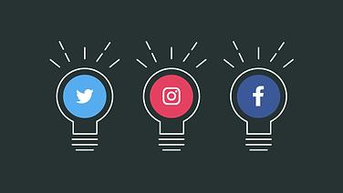 Social-Media-Ideas.png