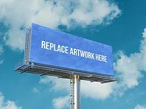 Outdoor-Advertisement-Billboard-PSD-Mock