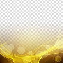 abstrato-moderno-brilhante-onda-transpar