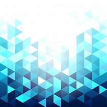 fundo-geometrico-azul_1390-130.jpg