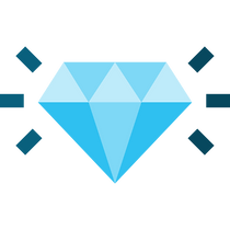 028-diamond.png
