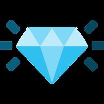 028-diamond.png