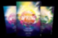 panfletos-flyers.png