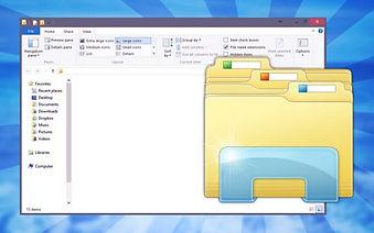 windowsexplorer.jpg