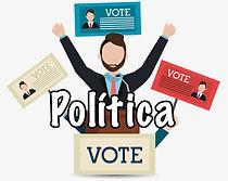 politica-23.jpg