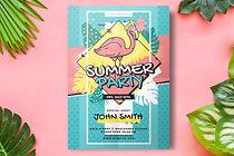 016 Summer Party Flyer.jpg