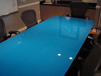 Glass table top.jpg