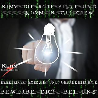 Suche Gesellen_NEU_2020-10-03 08_54_34-t