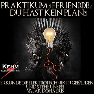 Suche Praktikanten_light-bulb-1042480_96