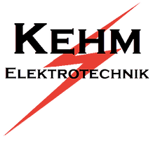 KEHM Elektrotechnik Logo 2.png