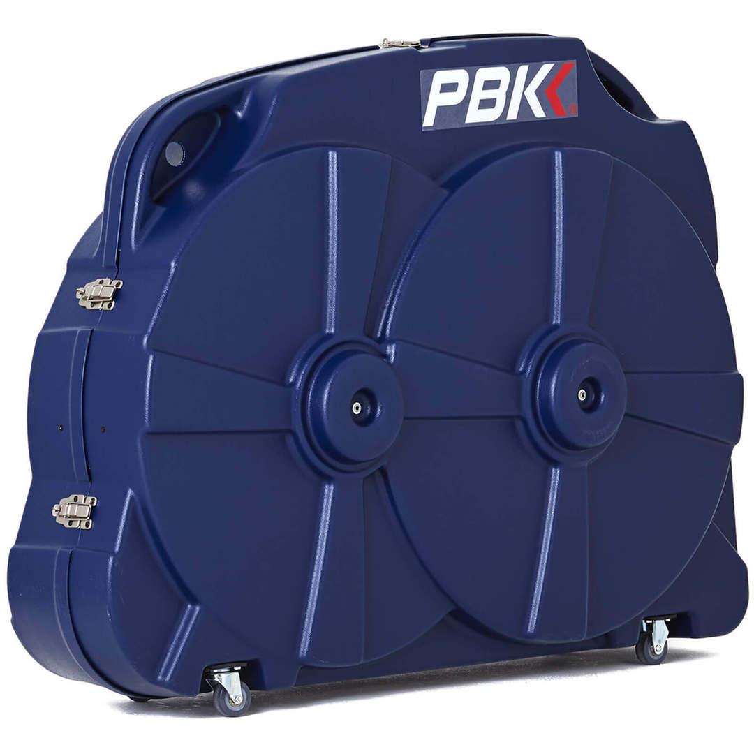 PBK Bike Box front