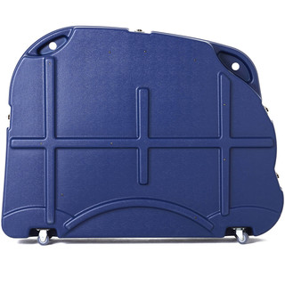 PBK bike box for rental £35