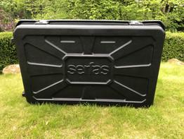 Serfas Bike Box