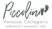 Piccolini Photos
