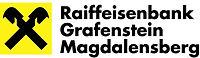 Raiffeisenbank Magdalensberg