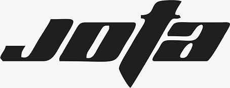 Logo Jota Preta.jpeg