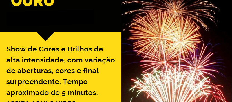 Pacote ouro.png