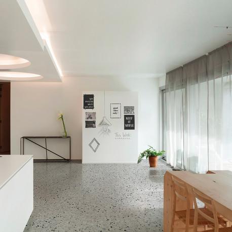 Savoiaitalia_cemento_marmette_loft3.jpg