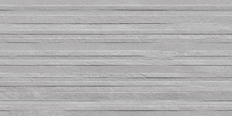 Brick_loft_grigio.jpg