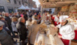 festa-torrone-cremona-5.jpg