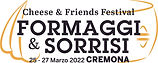 FORMAGGI E SORRISI _ 2022_DATA_TRACC_ALT