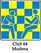 Logo Club 64.jpg