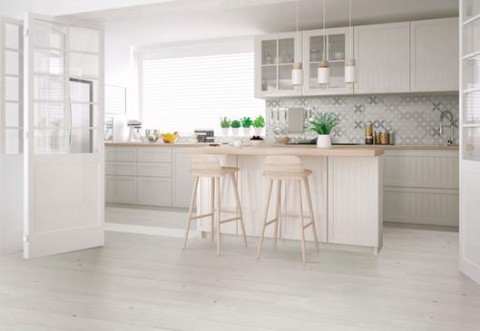 Savoiaitalia_legno_smeralda_cucina1.jpg
