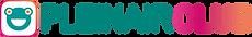 Logo PLEINAIRCLUB ORIZZONTALE.png