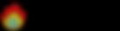 logo_zorzi_NERO_trasparente.png
