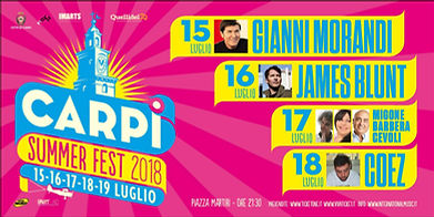 carpi-summer-fest-2018.jpg