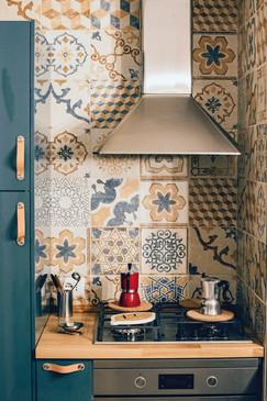 Savoiaitalia_cemento_domus_cucina1.jpg