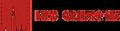 logo_procremona_350x90.png