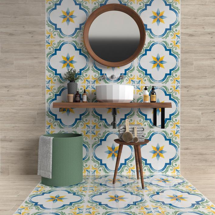 Bathroom_7-frontale.jpg
