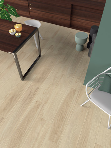 Savoiaitalia_legno_elegance_cucina1.jpg
