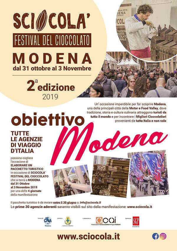 SCIOCOLA2019_OBIETTIVOMODENA_A4_BASSA-1