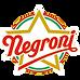 logo negroni.png