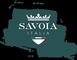 SavoiaItaliaCeramiche_Logo_HomePage.png