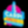 Carpi Summer Fest Logo.png
