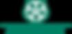 logo_A5T_semplice.png