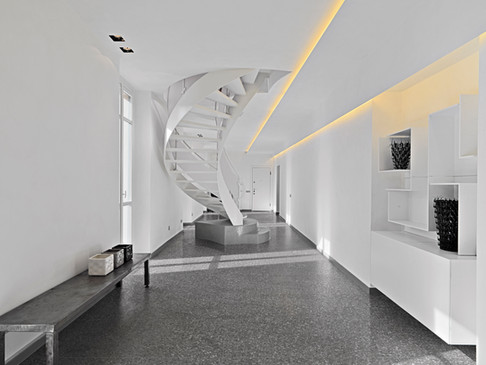 Savoiaitalia_cemento_marmette_loft1.jpg
