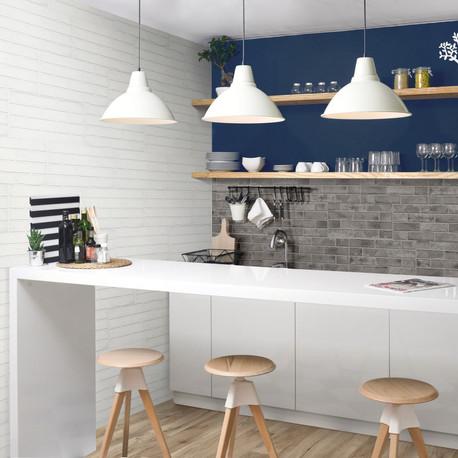 Savoiaitalia_muretto_easybrick_cucina2.j