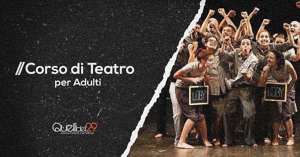 teatro adulti.jpg