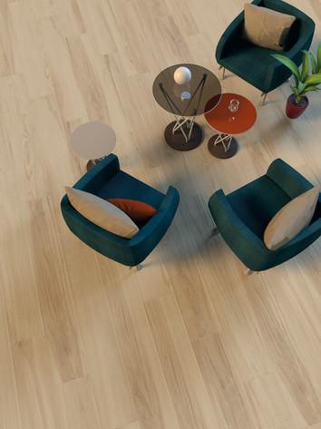Savoiaitalia_legno_elegance_loft1.jpg